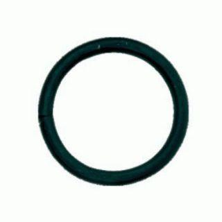 d36359dcd6 Προϊόντα ›› Σιδηρά εξαρτήματα ›› Καράβολα διακοσμητικά-Κύκλοι-Χιαστή-Κουκουνάρες  ›› Κύκλοι