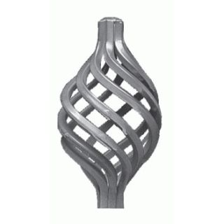 ea29e656f8 Προϊόντα - Σιδηρά εξαρτήματα - Καράβολα διακοσμητικά-Κύκλοι-Χιαστή ...
